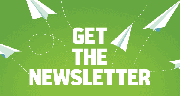 Get the Treatment Plant Operator Newsletter!