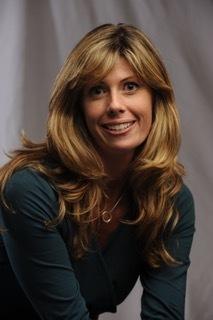 Cynthia Camburn